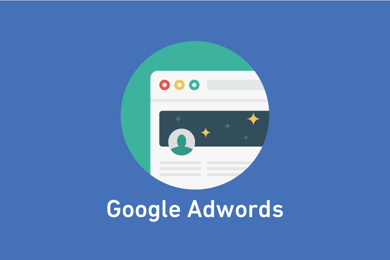 googleadwords_large