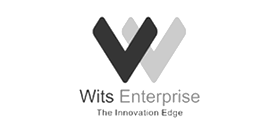 Wits Enterprise
