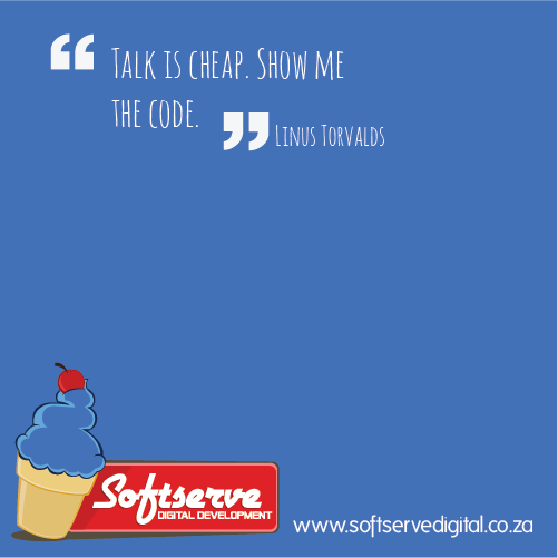 Softserve_QuoteDesign